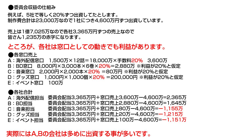 EG-4q62U4AAPuG4.png
