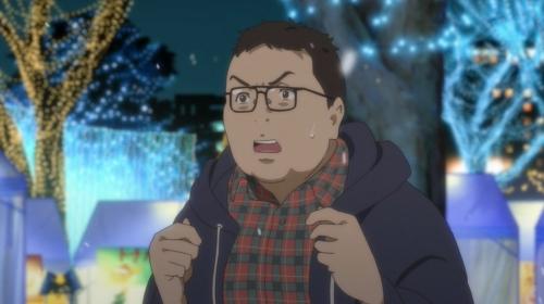 オタク「日本人って英語圏の人から『 フェアリー』って呼ばれてるらしいw」