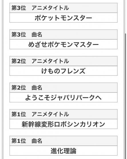 EdXt9WyUMAAY_Wu.jpg