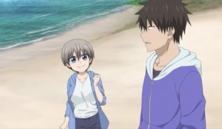 【誰もこの人出は予想しなかった】鳥取砂丘が大人気に!! これ半分宇崎ちゃんのおかげだろ!!!!