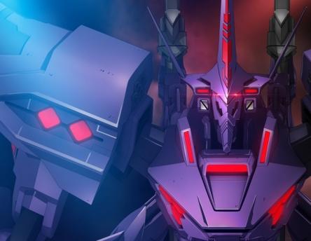 【エロゲ】TVアニメ『マブラヴ オルタネイティヴ』2021年に放送決定、最新PV公開!! 今度こそ成功するんか?