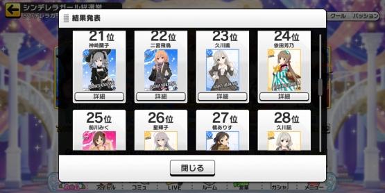 N9AlB9T.jpg