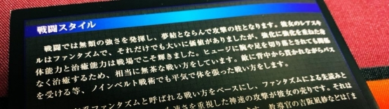 NXu5g5f.jpg