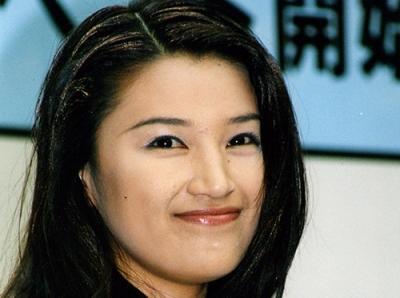 【悲報】神木隆之介さんがオタクだと知った島崎和歌子さん「そっち系なんだ…ね…」と発言 ⇒ アニオタが激怒し炎上