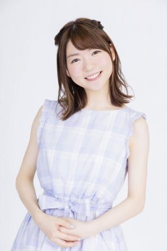 OZAWAARI20190330105412.jpg