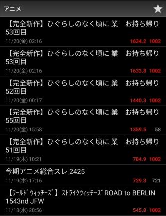 S8D2PUA.jpg