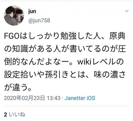 WG8R87t.jpg