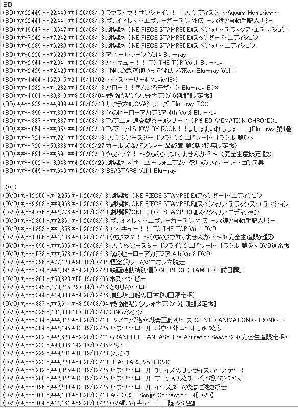 a69a0c53-s_20200324171744dbd.jpg
