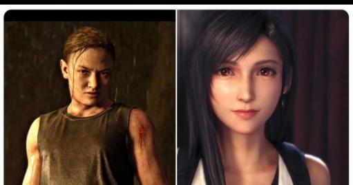 american-character-design-vs-japanese-character-design-00.jpg