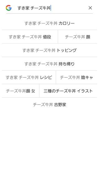 b9854025-s.jpg