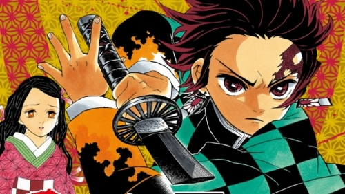 batch_main_kimetsu-min.jpg