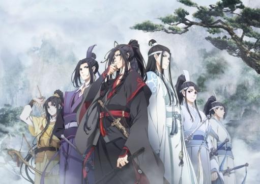 中国さん気づいてしまう!「中国アニメは世界をリードしていたのに、どうして最終的に日本に負けてしまったのか」