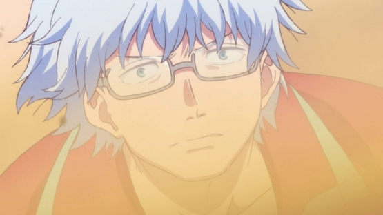 【ボンズ×オレンジ制作】新作ゴジラアニメ2021年4月放送開始!! キービジュ、PVも公開!! 主人公?が銀さんにしかみえねぇ・・・