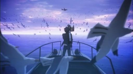 【悲報】日本人さん、GW自粛する気なし……沖縄行き航空路線に数万人規模の予約殺到wwww