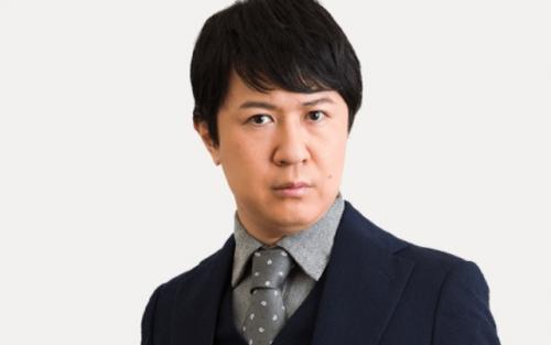 声優・杉田智和さん「こういう声優同士の会話に割り込まないで!!」
