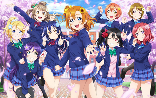 lovelive.png