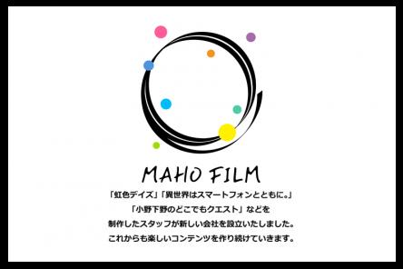 main01_2020070323262532a.png