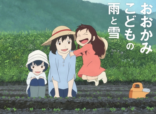 フェミ「細田守のアニメが女性差別的すぎて無理。あれを受け入れられる人は「モラ」の気質があるとおもってる、吐きそう」
