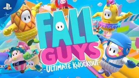PS4「ツシマ、fall guysと連続でヒット作を生み出しましたw」Switch「あわわ…」