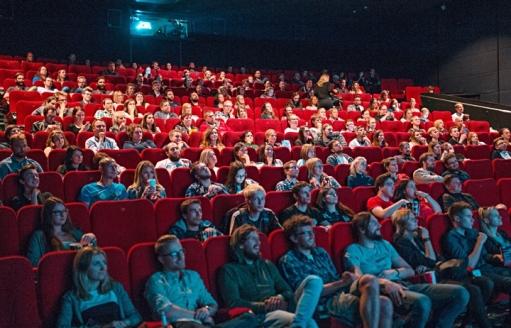 moviehouse-thumb-720xauto-133914.jpg