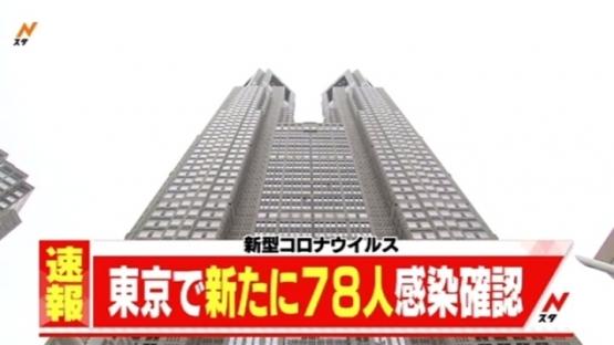news3944565_38.jpg