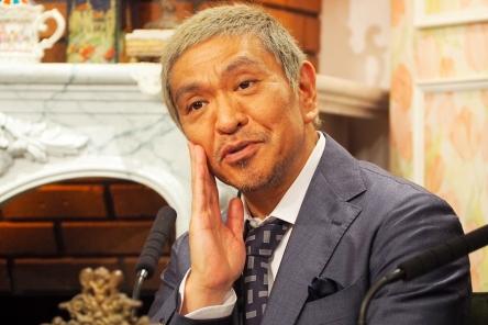 【正論】松本人志さん「番組悪く言う奴は間違ってるわ!! 匿名で中傷しとる奴がとにかくアカンねん」