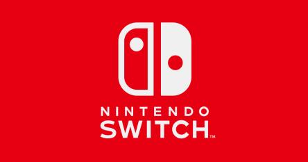 【朗報】任天堂Switchでこれから発売される目玉ソフト、ガチで強すぎる