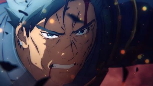 「戦闘シーンが最高なアニメランキング」が発表される! やっぱりあの人気作品が上位に!