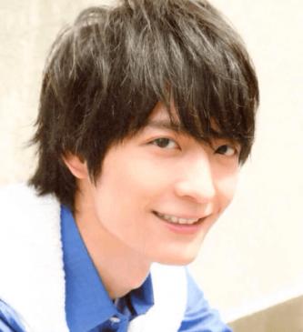 umaharayuichiro1.png