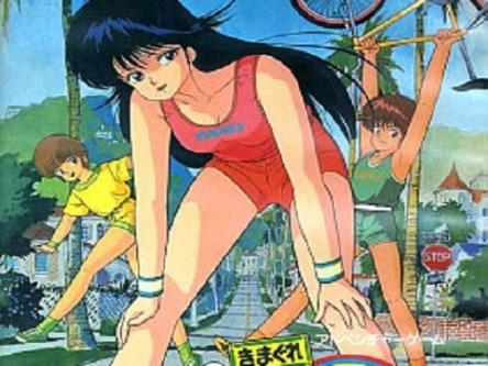 【訃報】漫画家・まつもと泉さんが61歳でお亡くなりに・・・気まぐれオレンジロードなど