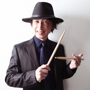 Yasuo Tan
