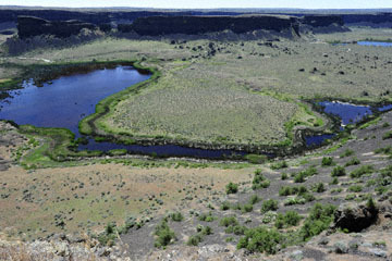 blog 59 The Dry Falls State Park, Coulee, WA_DSC4969-5.28.18.jpg