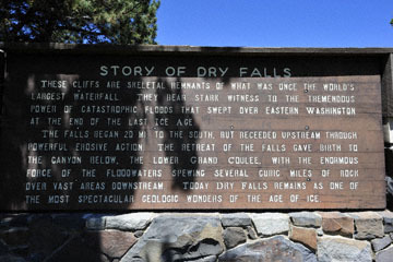 blog 59 The Dry Falls State Park, Coulee, WA_DSC4991-5.28.18.jpg