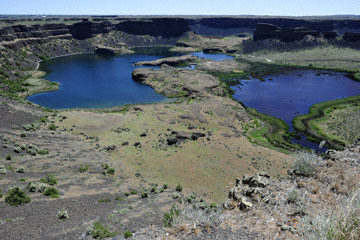 blog 59 The Dry Falls State Park, Coulee, WA_DSC4985-5.28.18.jpg