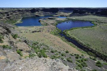 blog 59 The Dry Falls, Coulee City, WA_DSC4997-5.28.18.jpg