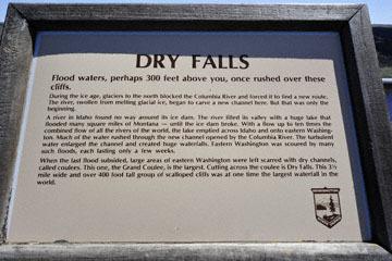 blog 59 The Dry Falls, Coulee City, WA_DSC4987-5.28.18.jpg