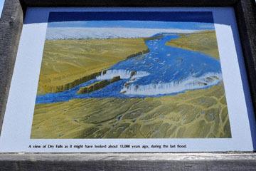 blog 59 The Dry Falls, Coulee City, WA_DSC4986-5.28.18.jpg