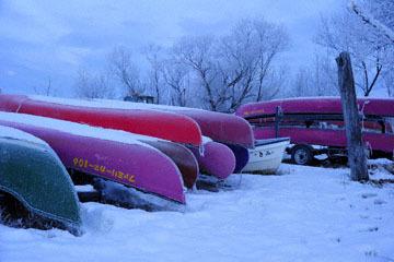 blog (6x4@300) Yoko 3 Frozen Dawn, Toro, Kushiro_DSC4982-1.22.19.(1).jpg