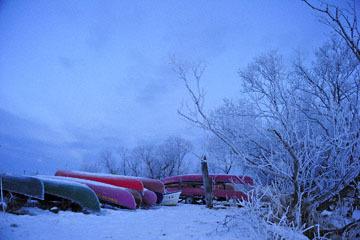 blog (6x4@300) Yoko 3 Frozen Dawn, Toro, Kushiro_DSC4978-1.22.19.(1).jpg