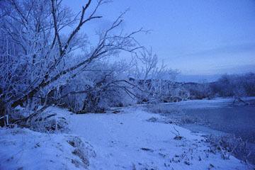 blog (6x4@300) Yoko 3 Frozen Dawn, Toro, Kushiro_DSC4976-1.22.19.(1).jpg