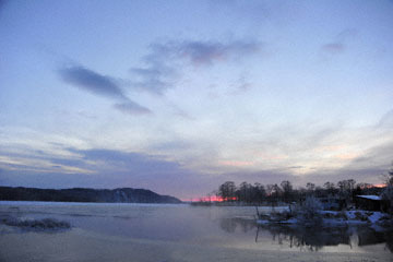 blog (6x4@300) Yoko 3 Frozen Dawn, Toro, Kushiro_DSC4983-1.22.19.(1).jpg