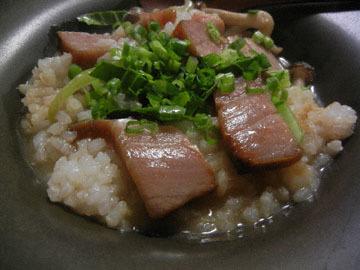 blog CP1 Brunch, Maguro Chaduke_DSCN1804-1.12.19.jpg