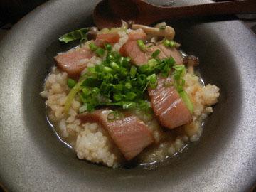 blog CP1 Brunch, Maguro Chaduke_DSCN1802-1.12.19.jpg