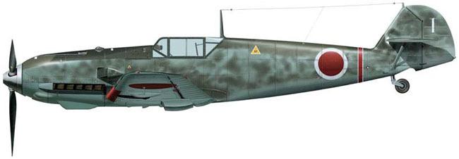 20072537.jpg