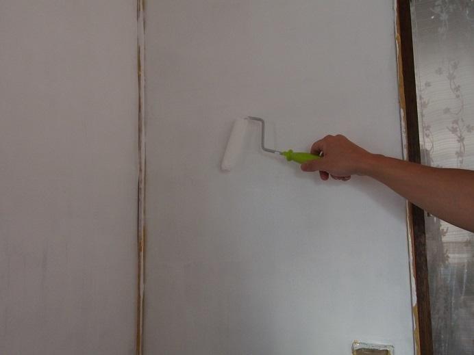 Kitchen repaint (4)