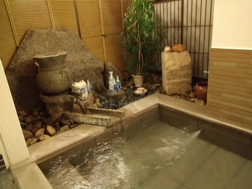 内風呂_湯舟2