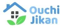 ouchijikan_theshop