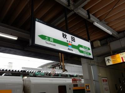 DSCN7491.jpg