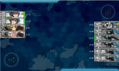 vlcsnap-2020-06-27-00h51m43s250.png