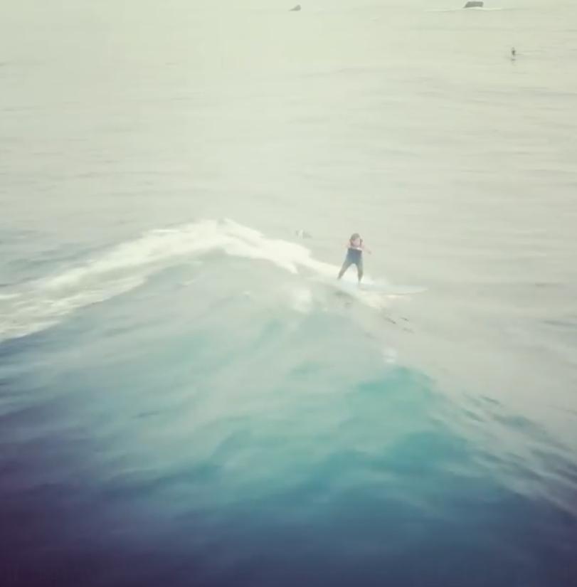 #朝活 #surfingjapan #surf #supsurfing #波乗り #サーフィン #vanlife #mercedes